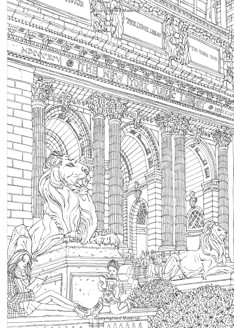 new york coloring pages printable new york state quarter coloring page usa state quarters printable new coloring york pages