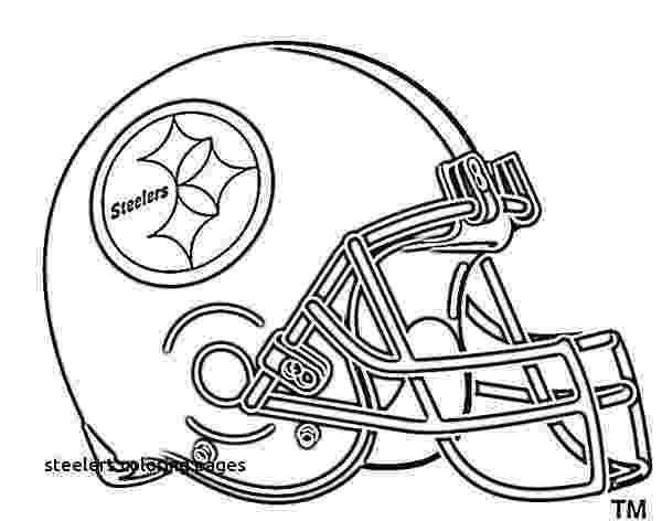 nfl coloring helmets college football helmet coloring pages at getcoloringscom coloring nfl helmets