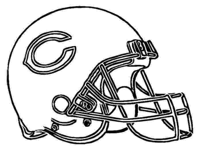 nfl coloring helmets nfl football helmet coloring pages sports football helmets coloring nfl