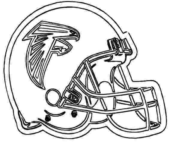 nfl coloring helmets nfl football helmets coloring pages clipart panda free nfl helmets coloring