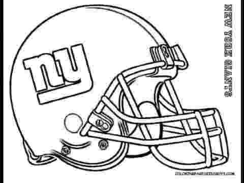 nfl coloring helmets nfl football helmets coloring pages getcoloringpagescom helmets nfl coloring