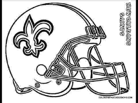 nfl coloring helmets nfl football helmets football helmets and nfl football on helmets coloring nfl