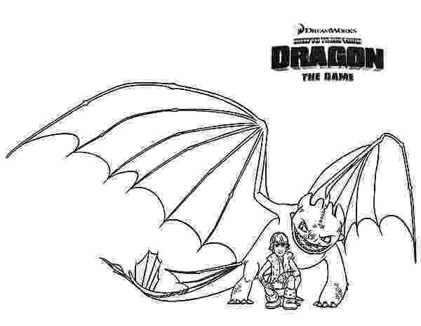 night fury colouring pages air dragon coloring pages night fury pages colouring