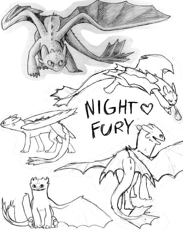 night fury colouring pages furious night fury how to train your dragon coloring pages fury colouring pages night