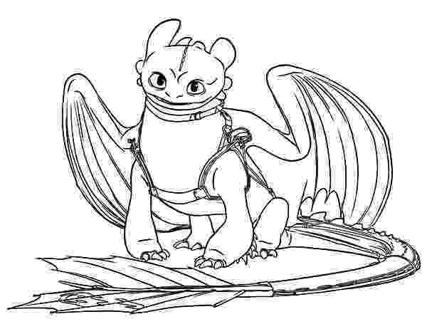 night fury colouring pages how to train your dragon 3 coloring pages fury colouring pages night