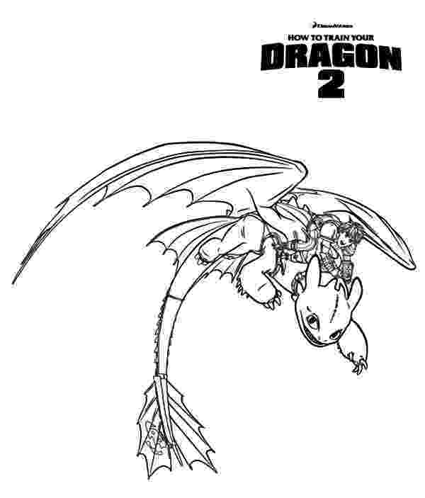 night fury colouring pages learn how to draw night fury from how to train your dragon night pages fury colouring