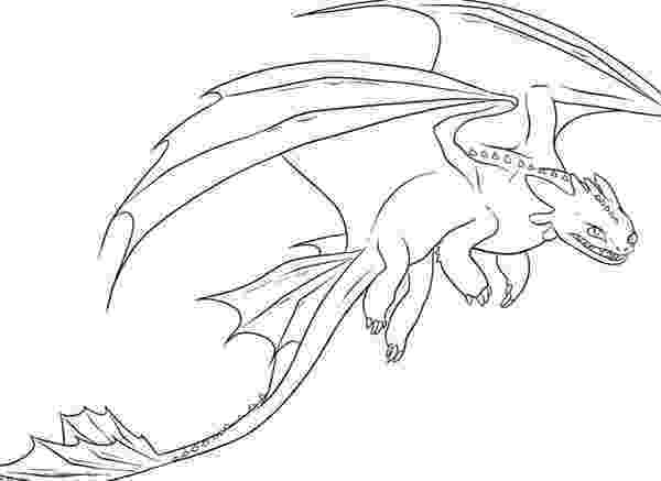 night fury colouring pages night fury art requests are here school of night fury pages colouring