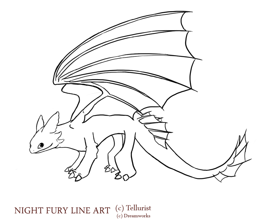 night fury colouring pages night fury fight in how to train your dragon coloring pages night fury colouring