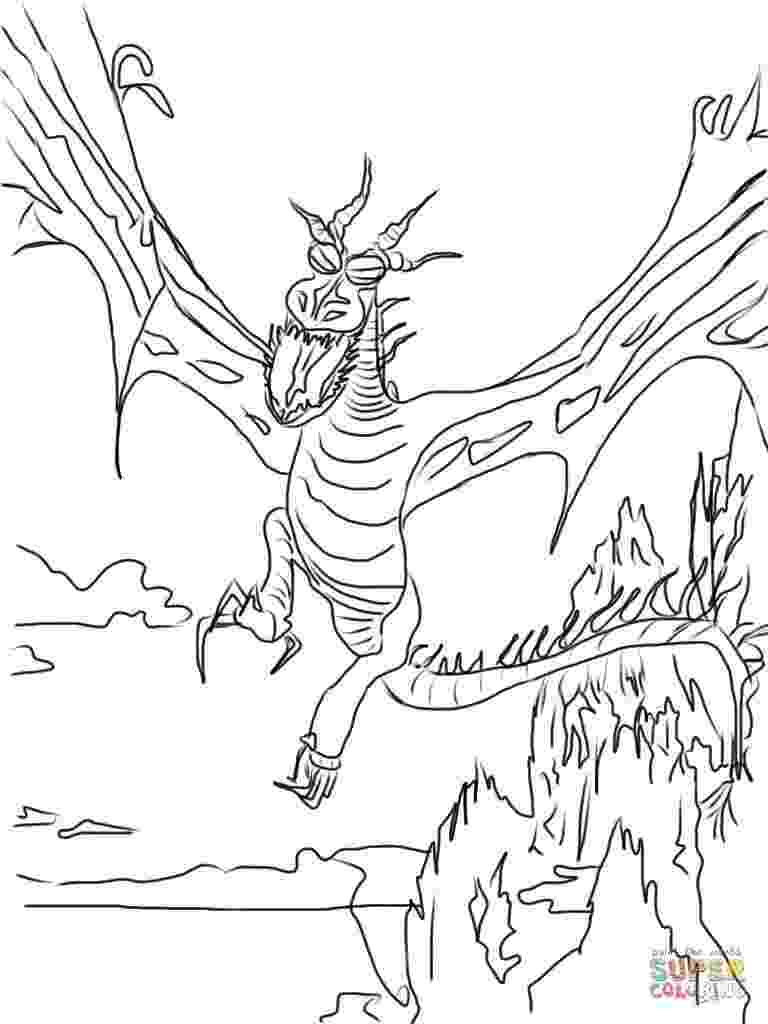 night fury colouring pages night fury lineart requests school of dragons how to night colouring pages fury