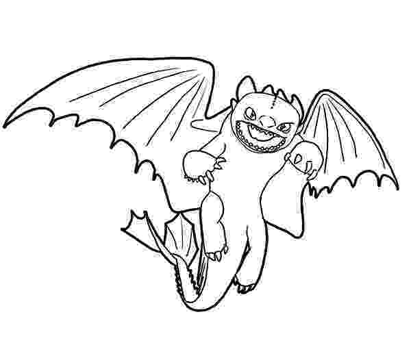 night fury colouring pages night time coloring pages at getcoloringscom free fury colouring pages night