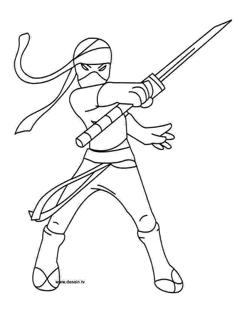 ninja coloring pages coloring ninja ninja pages coloring