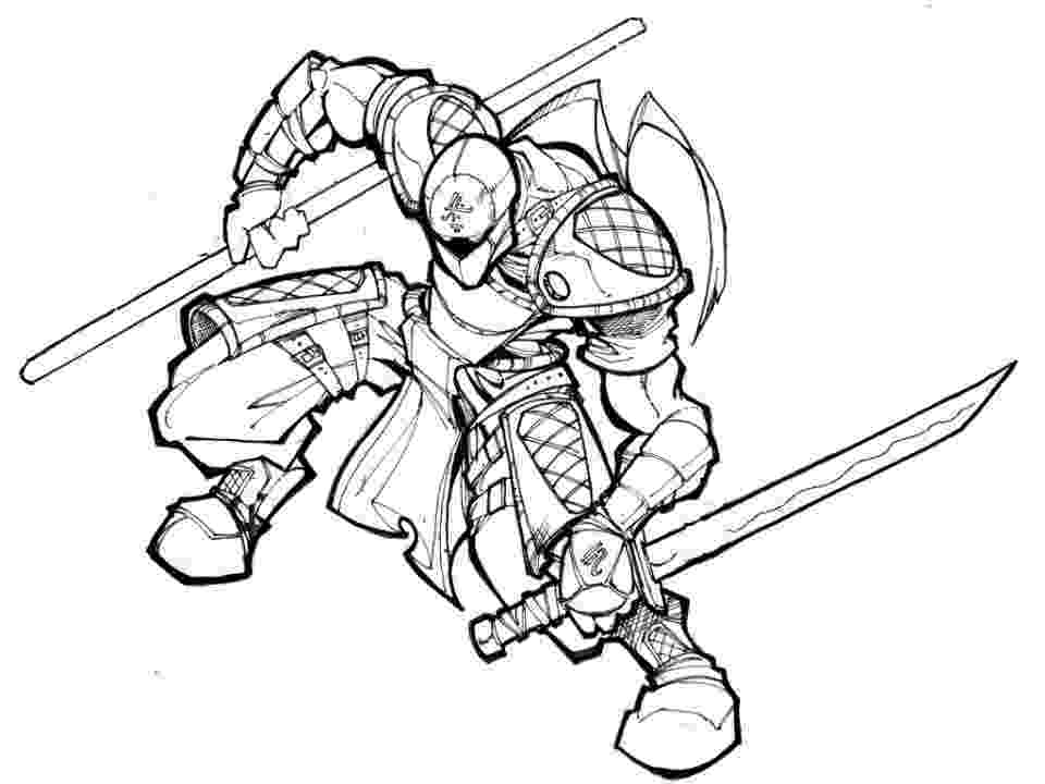 ninja coloring pages get this ninja coloring pages free printable e52m pages coloring ninja