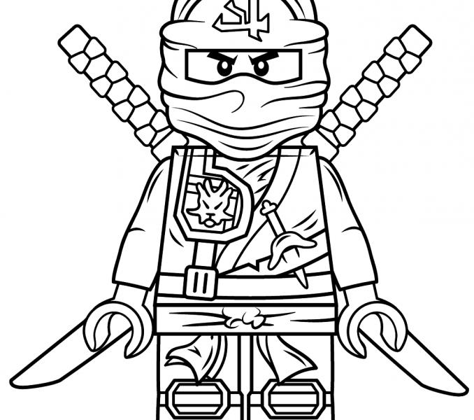 ninja coloring pages get this ninja coloring pages printable gs3m7 pages ninja coloring