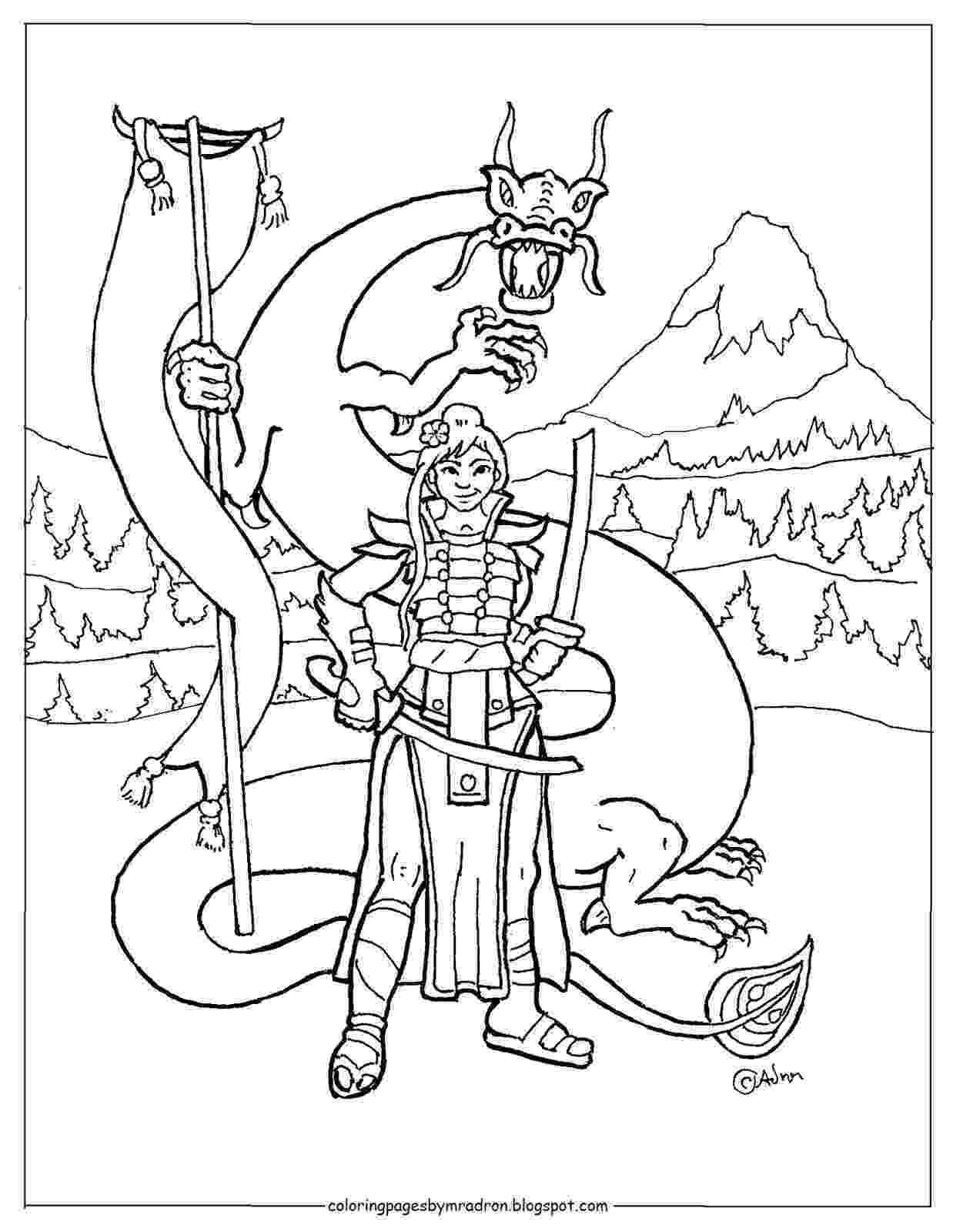 ninja coloring pages lego ninjago green ninja coloring page free printable ninja coloring pages