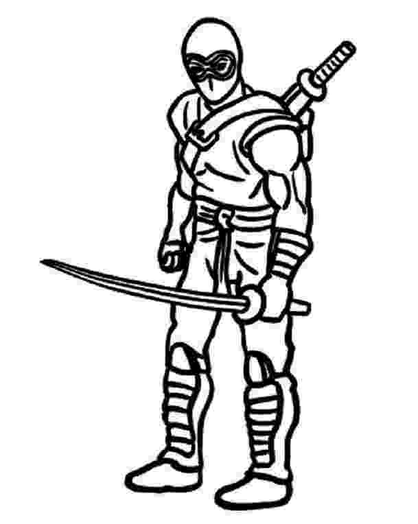 ninja coloring pages ninja coloring pages free download on clipartmag coloring ninja pages