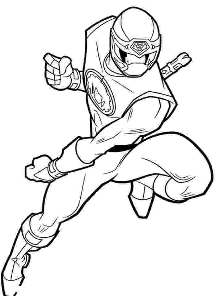 ninja coloring pages print download the attractive ninja coloring pages for pages coloring ninja