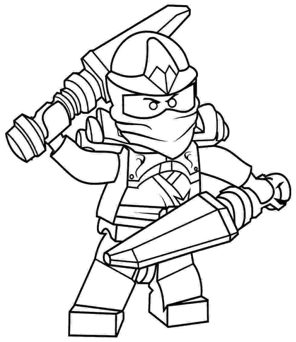 ninja coloring pages top 40 free printable ninjago coloring pages online pages coloring ninja