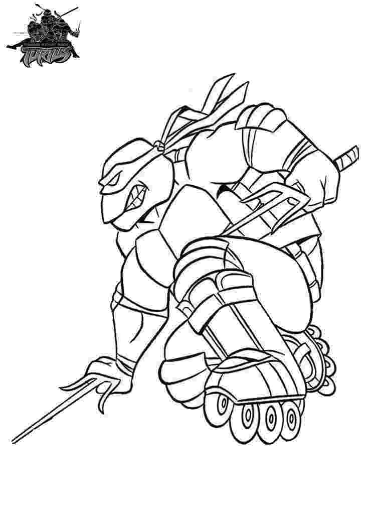 ninja turtle coloring pages print download the attractive ninja coloring pages for pages coloring turtle ninja