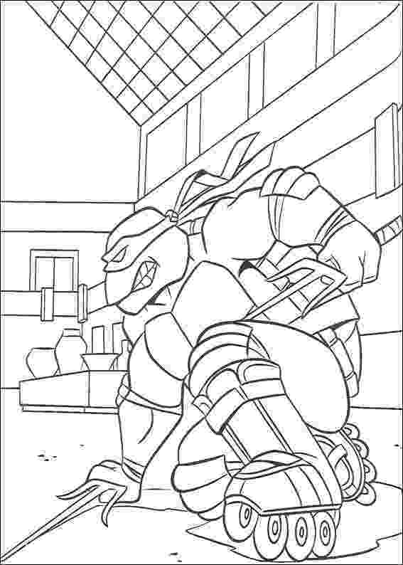 ninja turtle printables mutant ninja turtles coloring pages download and print printables ninja turtle