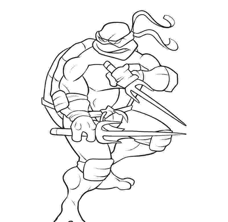 ninja turtle printables ninja turtles coloring pages from animated cartoons of turtle ninja printables