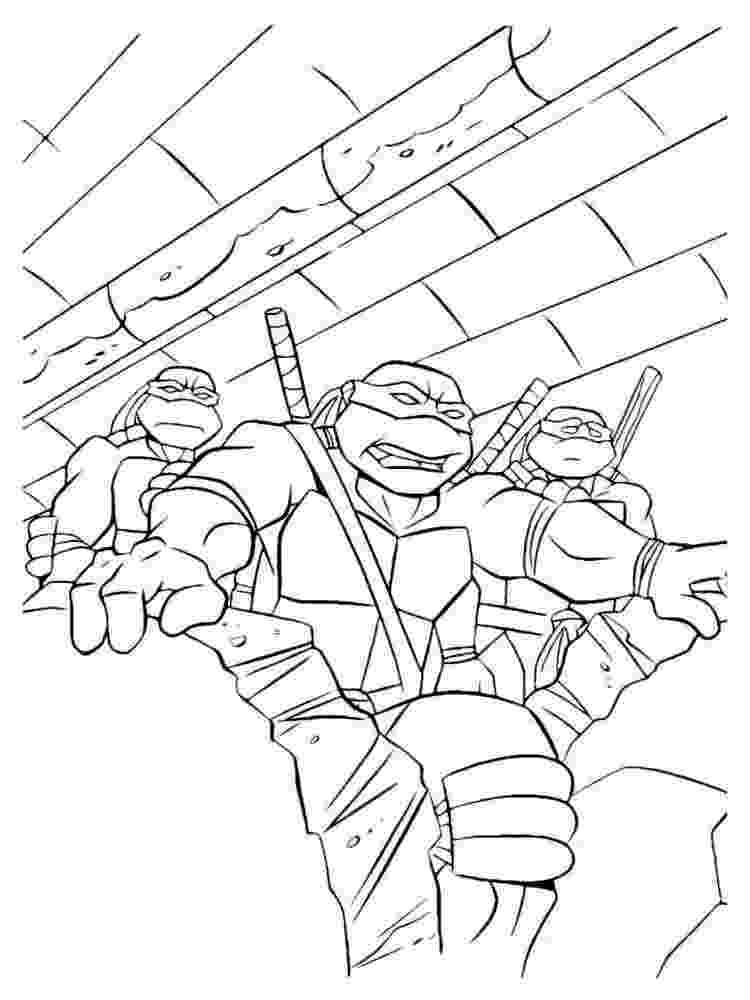 ninja turtle printables teenage mutant ninja turtles raphael coloring pages turtle printables ninja