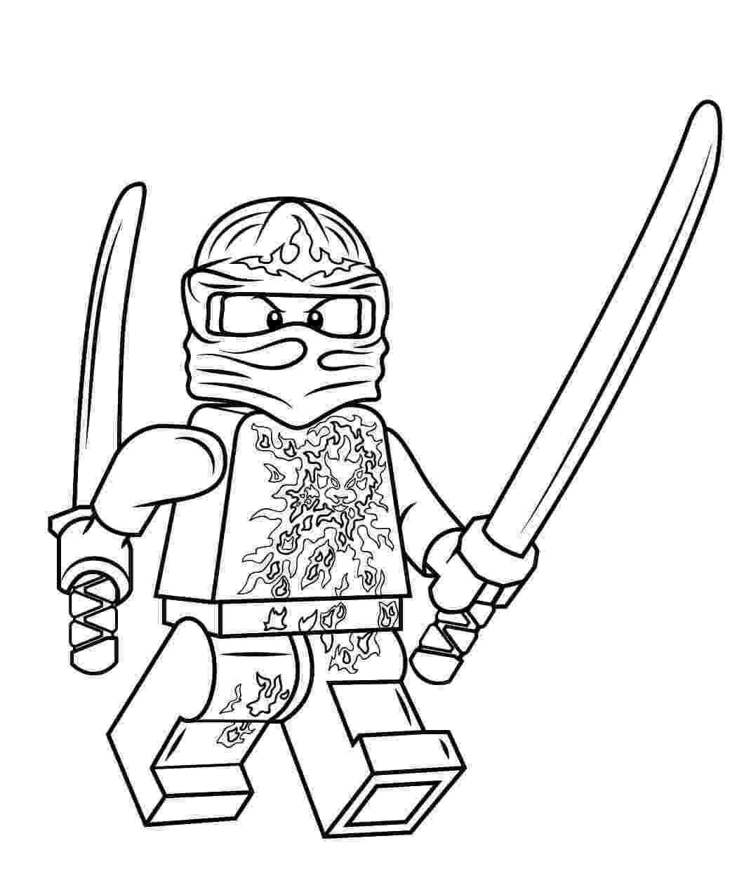 ninjago coloring 30 free printable lego ninjago coloring pages ninjago coloring 1 1
