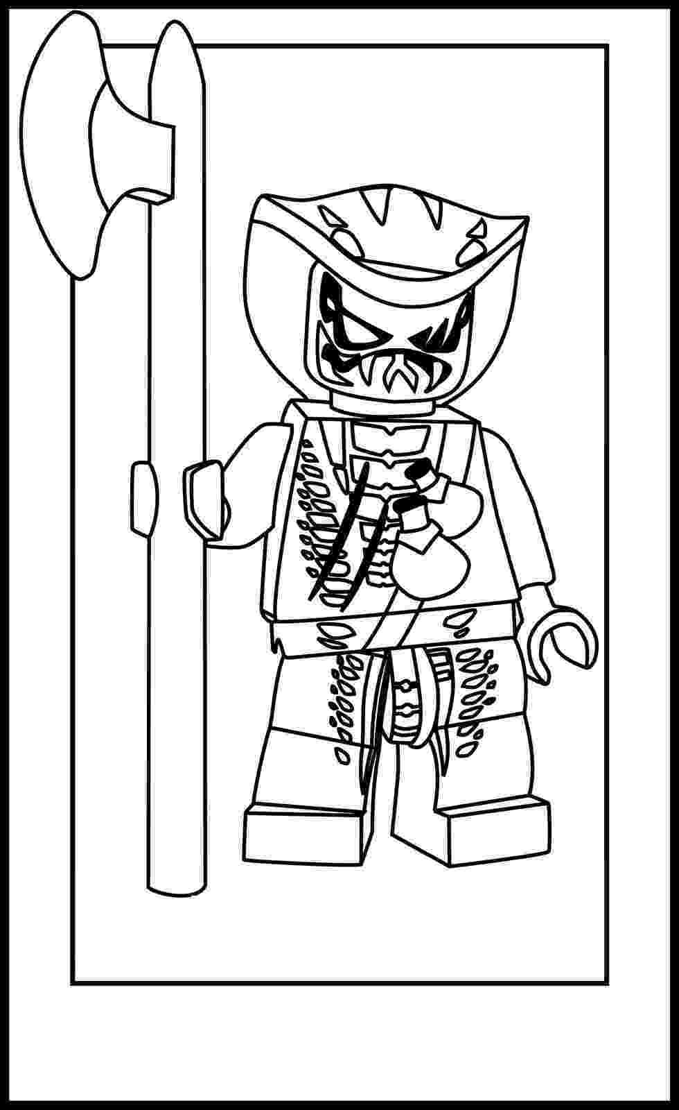 ninjago coloring lego ninjago characters coloring pages printable kids coloring ninjago