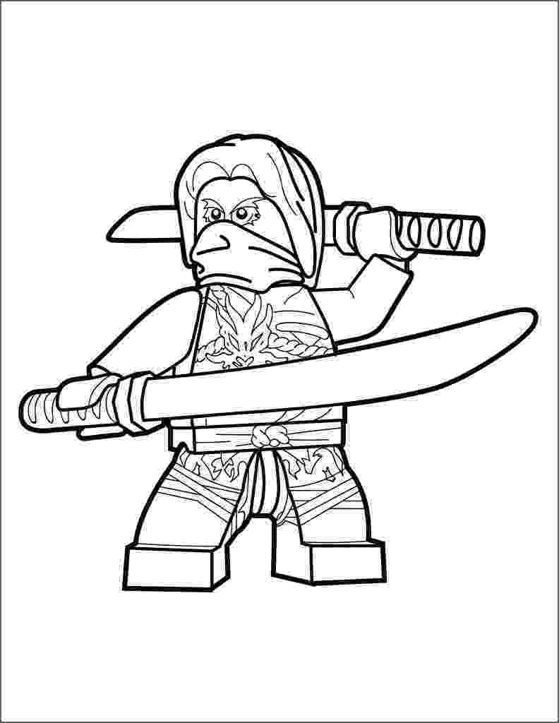 ninjago coloring lego ninjago coloring pages coloring ninjago