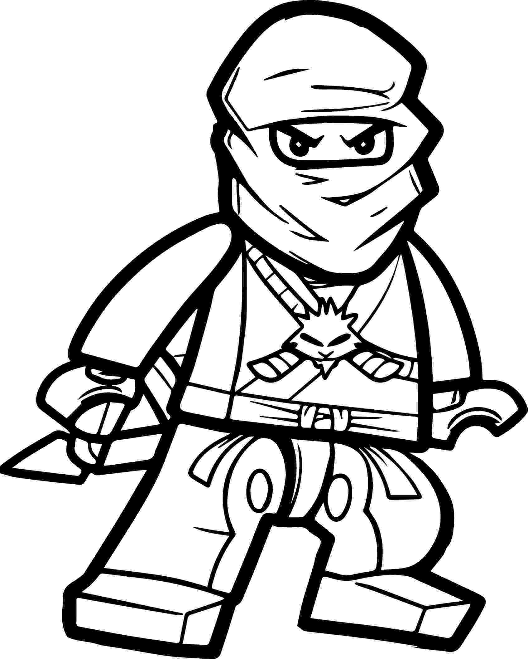 ninjago coloring page free printable lego coloring pages for kids cool2bkids page ninjago coloring