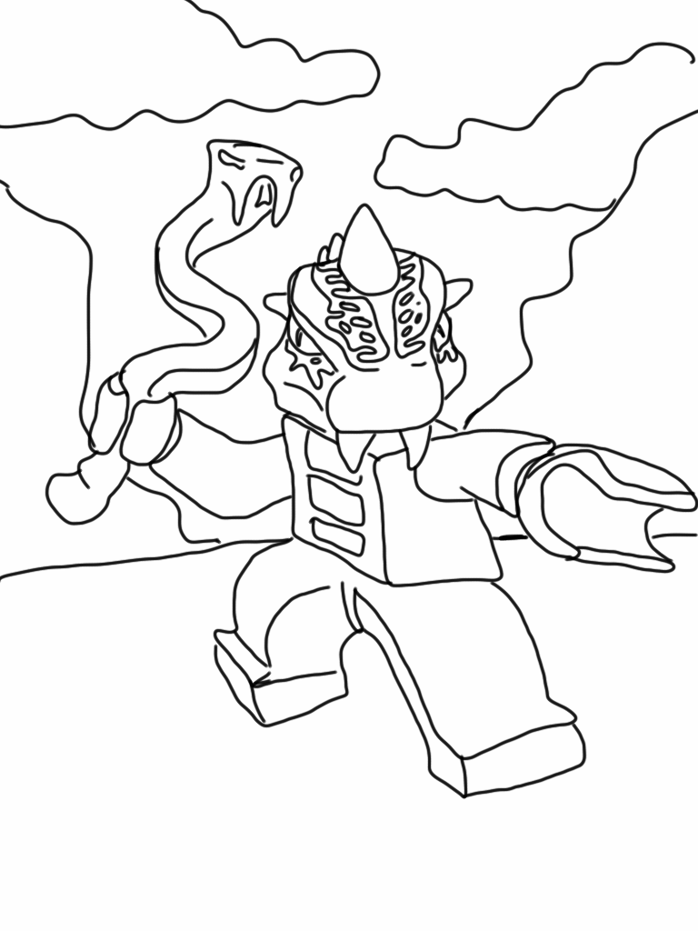 ninjago coloring page lego ninjago coloring pages best coloring pages for kids page coloring ninjago