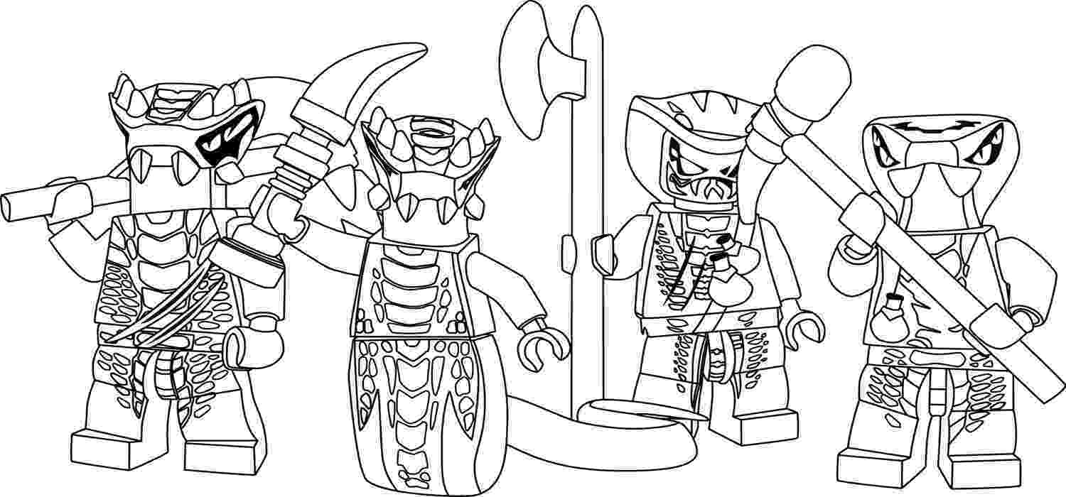 ninjago coloring page ninjago coloring pages for kids printable free coloring coloring ninjago page