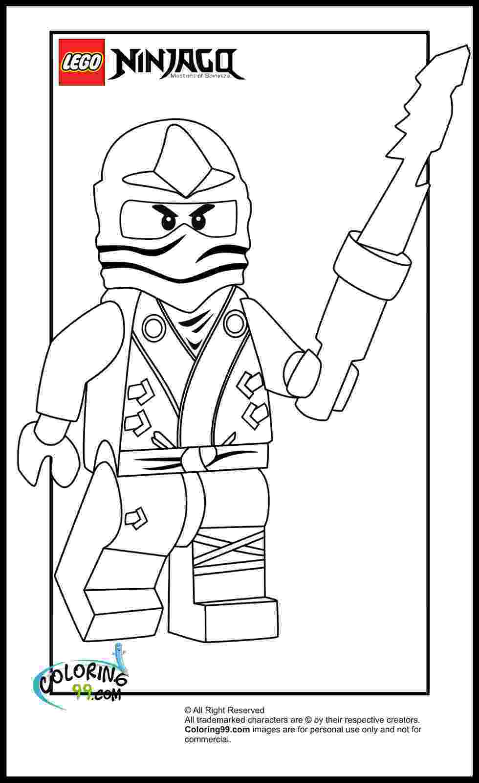 ninjago coloring page ninjago jay drawing at paintingvalleycom explore page coloring ninjago
