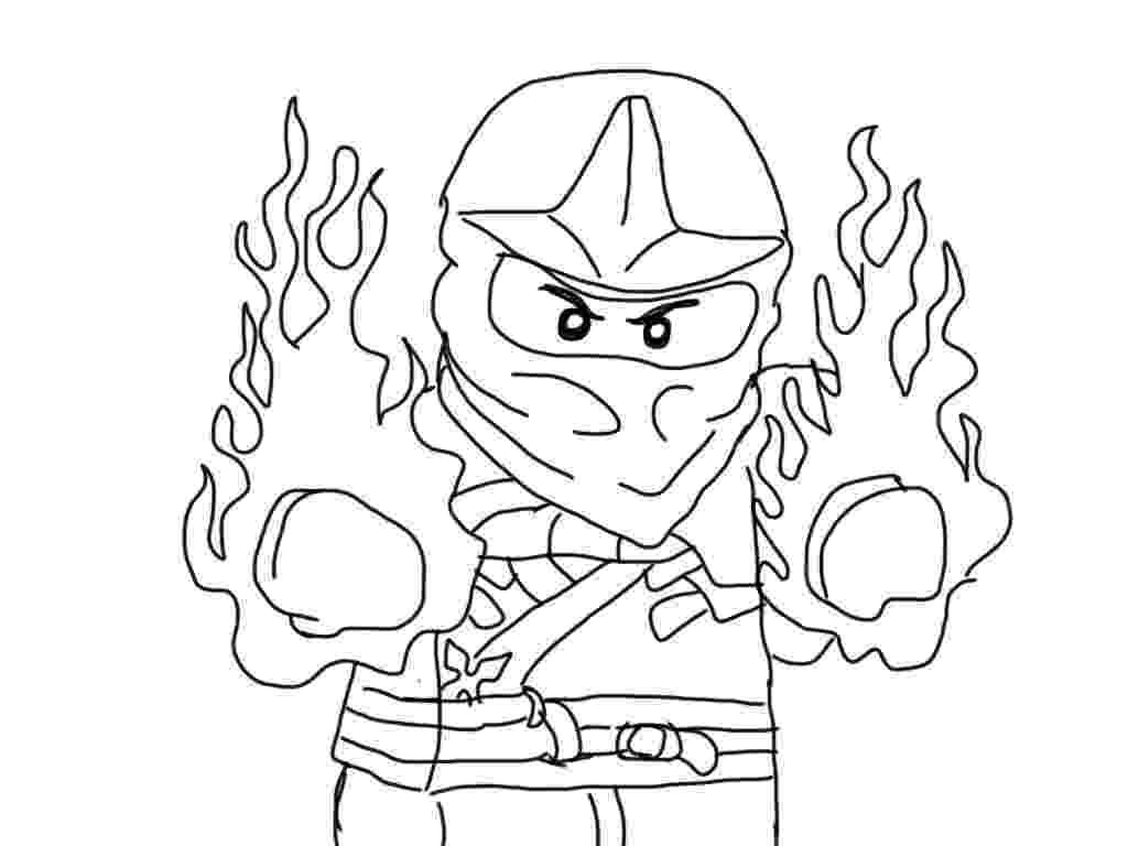 ninjago kai how to draw kai ninjago from lego ninjago youtube ninjago kai