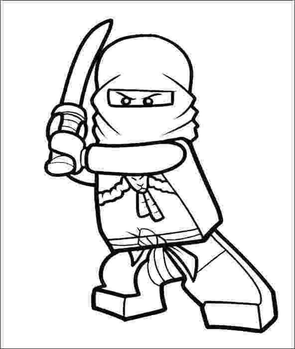 ninjago kai kai ninjago drawing at getdrawingscom free for personal ninjago kai