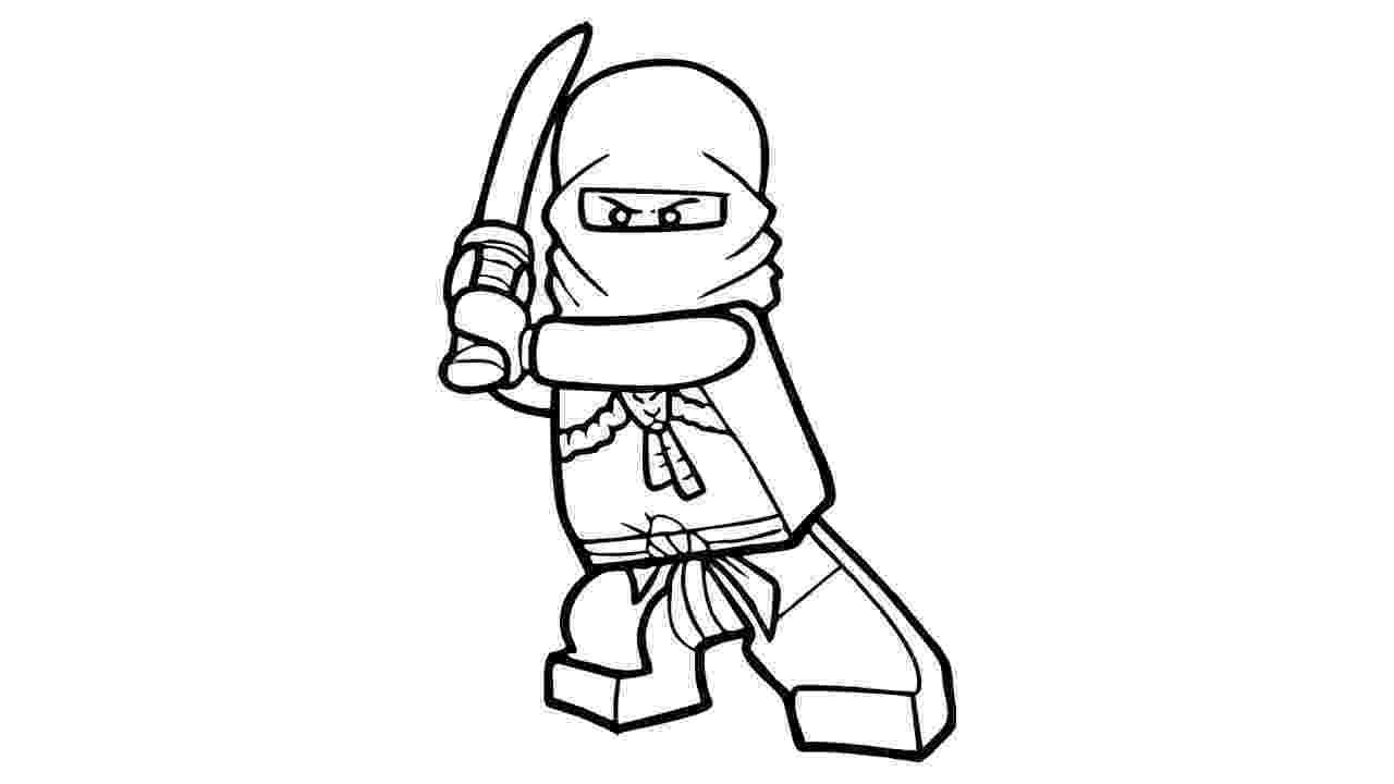 ninjago kai kai ninjago kai dx how to draw ninjago youtube kai ninjago