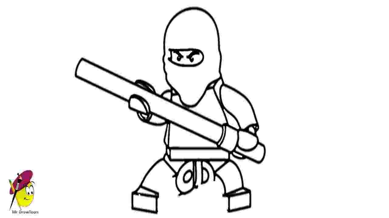 ninjago kai ninjago coloring pages kai google search legos lego kai ninjago
