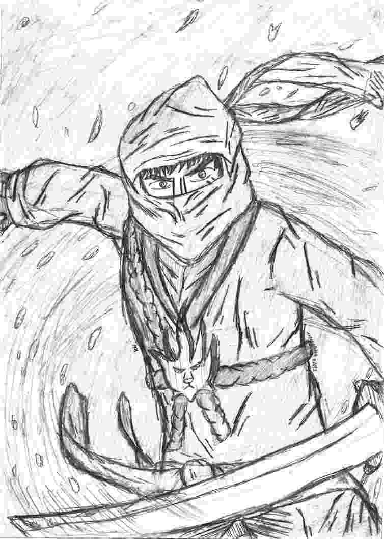 ninjago kai ninjago kai by plasmadrone on deviantart kai ninjago