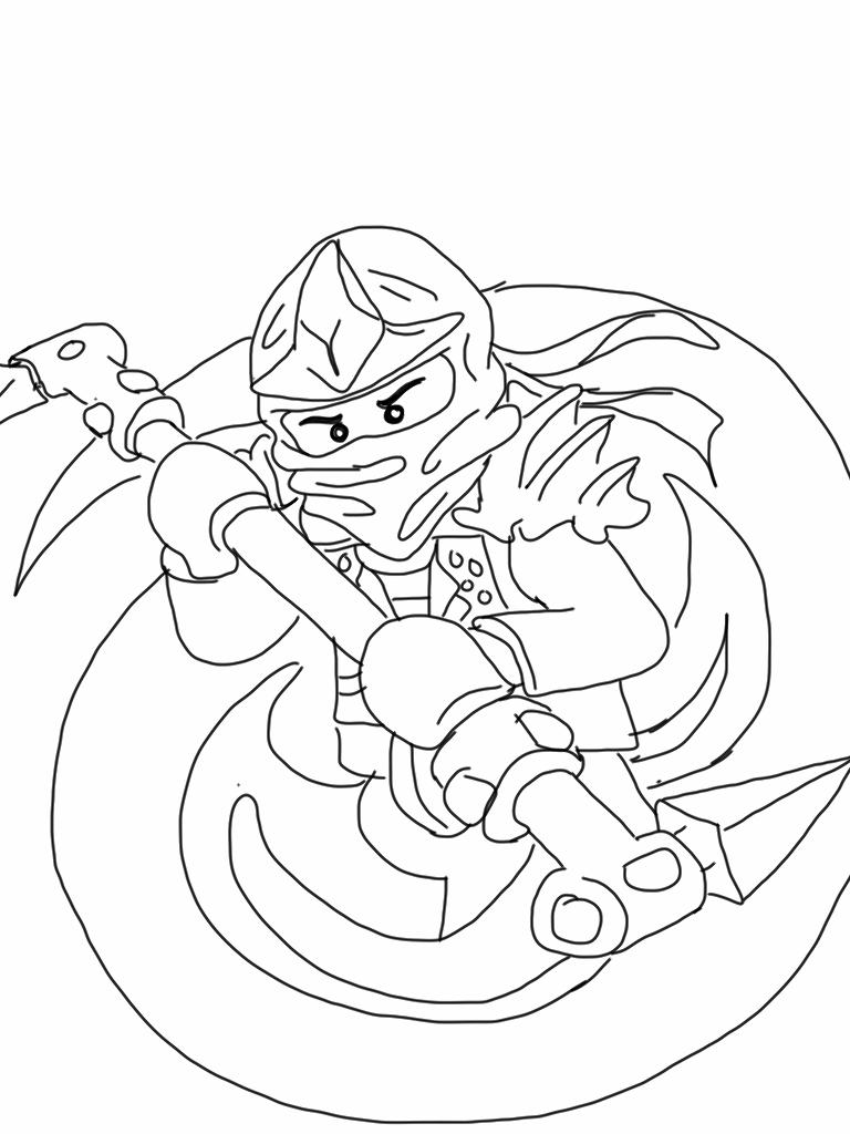 ninjago kai ninjago kai coloring pages schufa selbstauskunftinfo kai ninjago