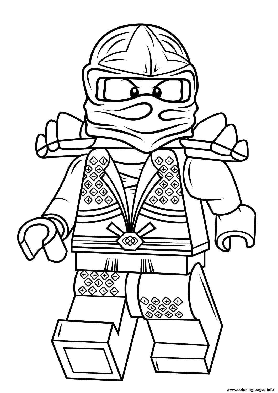ninjago pictures to print free printable ninjago coloring pages for kids cool2bkids to ninjago print pictures