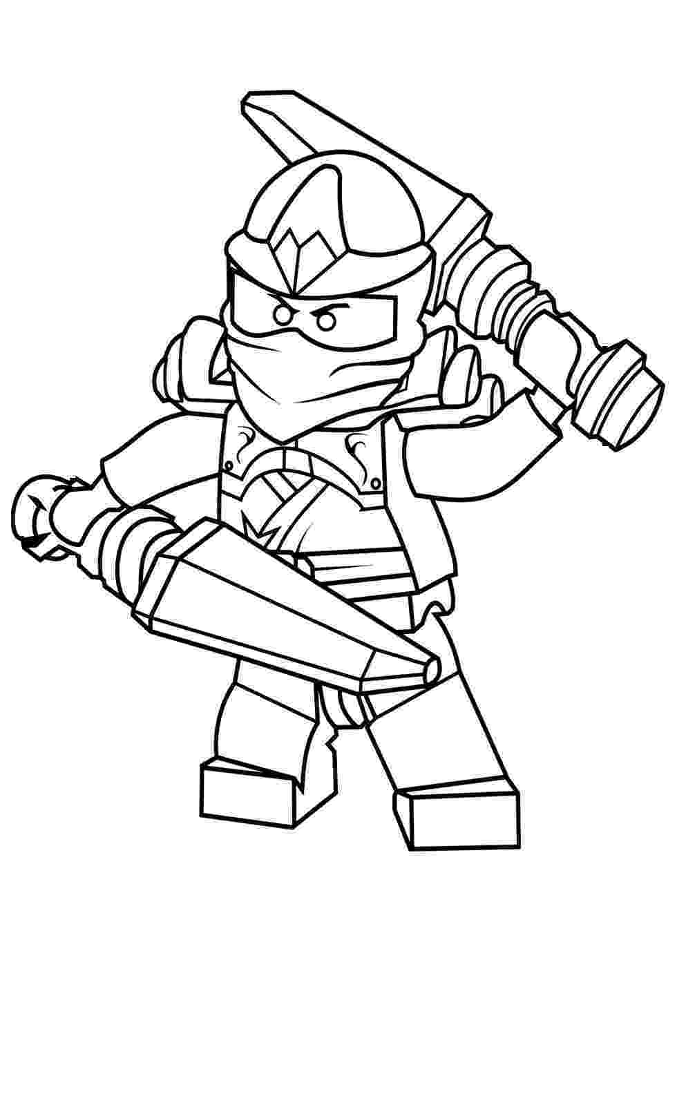 ninjago pictures to print lego ninjago coloring pages best coloring pages for kids ninjago print pictures to