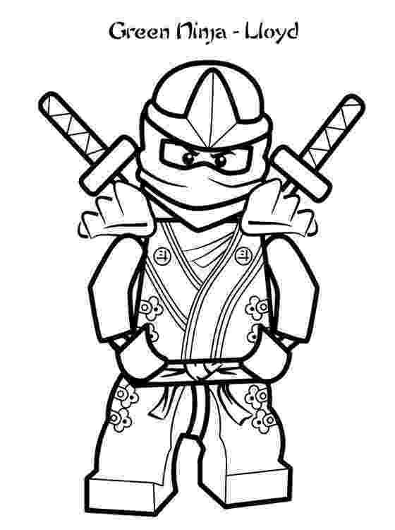 ninjago pictures to print lego ninjago lloyd zx coloring pages printable ninjago pictures to print