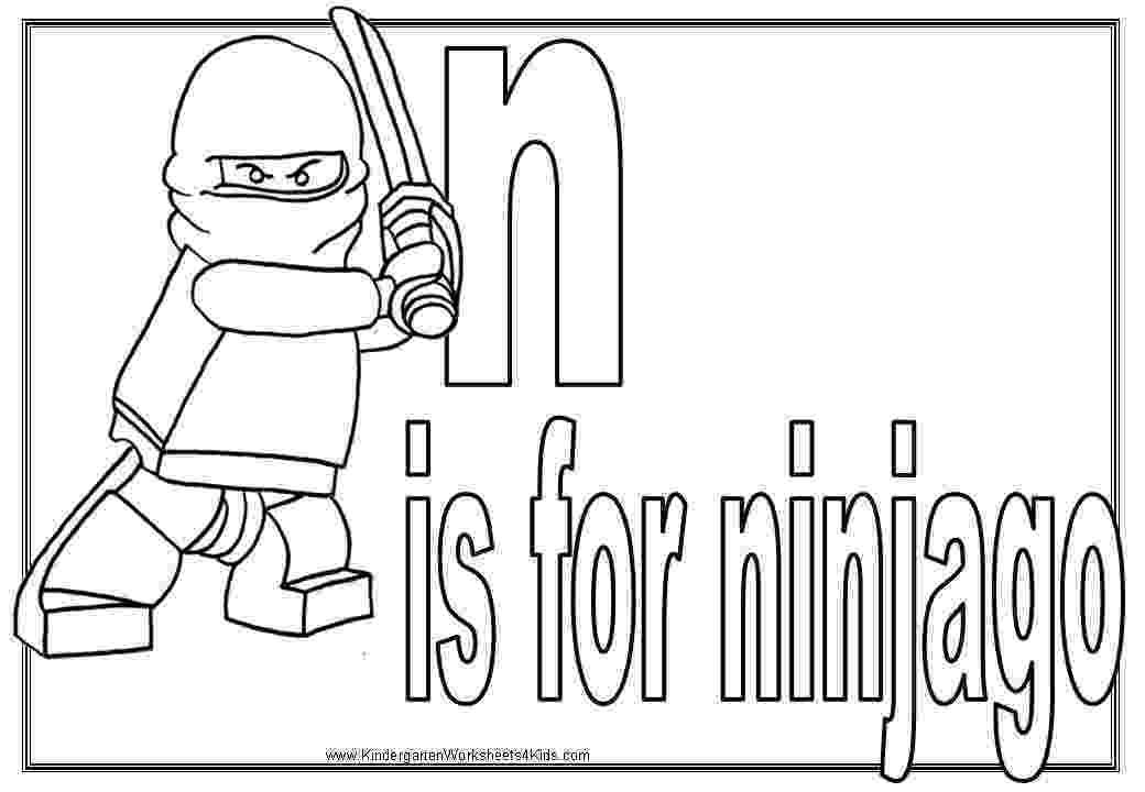ninjago pictures to print ninjago coloring pages for kids printable free lego to pictures print ninjago