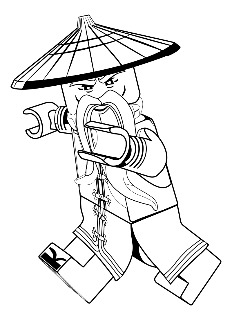 ninjago pictures to print the lego ninjago movie coloring pages to download and print ninjago to pictures