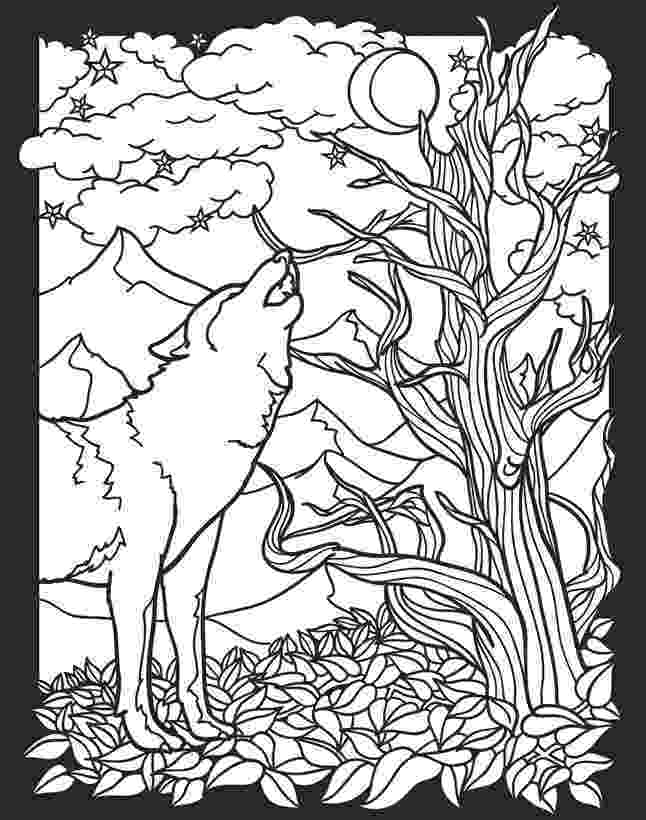 nocturnal animal colouring sheets halloween fun learning printables for kids see vanessa animal colouring sheets nocturnal