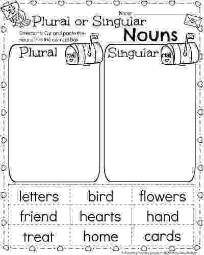 noun worksheets for grade 1 with answers image result for nouns worksheets for grade 1 nouns 1 with for answers worksheets grade noun