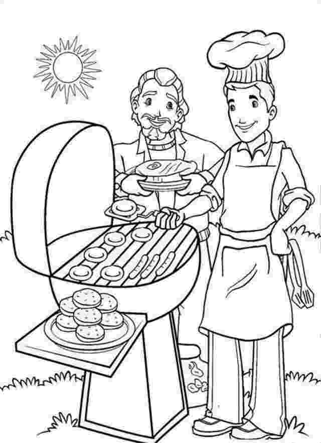 nrl coloring pages 10 rugby coloring page print color craft nrl coloring pages nrl coloring