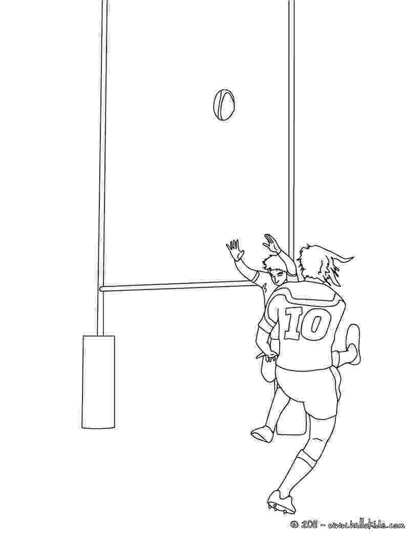 nrl coloring pages college basketball coloring pages at getcoloringscom pages coloring nrl