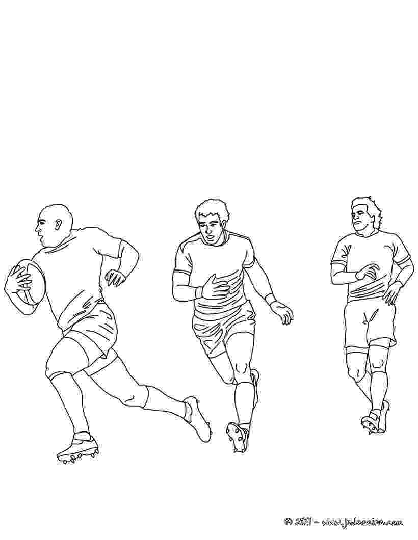 nrl coloring pages horse mascot coloring page h m coloring pages pages coloring nrl