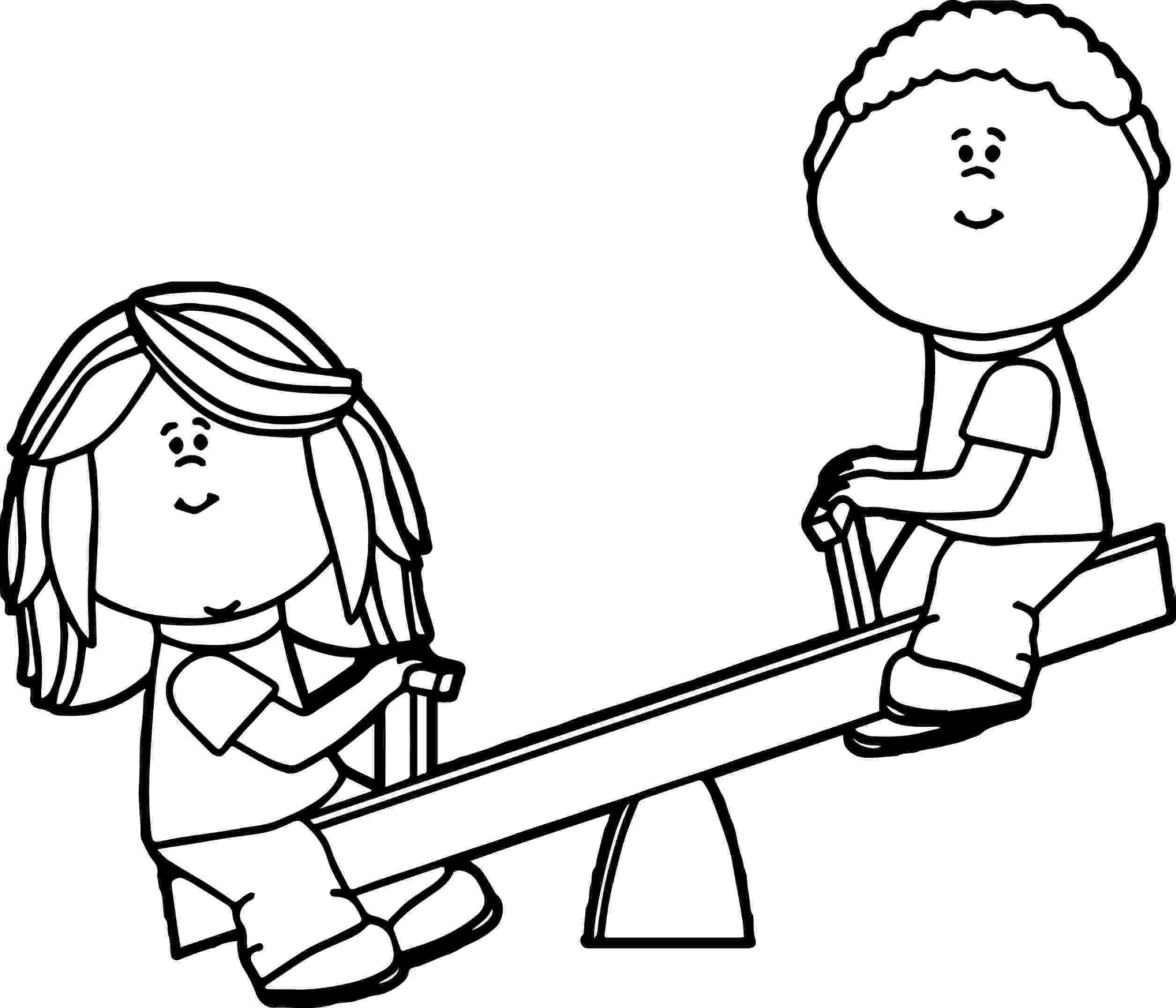 nrl coloring pages messi coloring pages easter dinner coloring page yom nrl pages nrl coloring