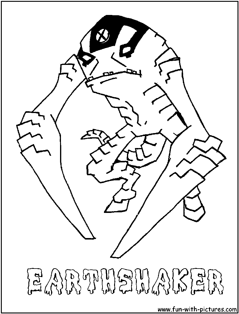 nrl coloring pages nrl teams coloring pages coloring pages coloring pages nrl